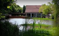 Şile Yeşil Göl Restaurant'ta Göl Kenarında Leziz Serpme Köy Kahvaltısı 40 TL yerine Sadece 29.90 TL!