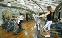 5 Yıldızlı Holiday Inn İstanbul Airport Mandala Spa'da Bay ve Bayanlar İçin Fitness Üyeliği ve Masaj Fırsatı 199 TL'den Başlayan Fiyatlarla!