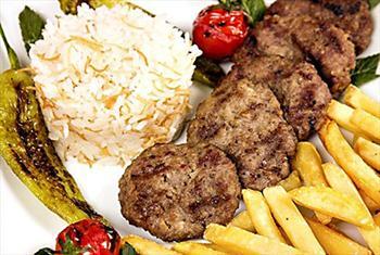 Merter �elale Restaurant'ta T�rk Mutfa��'n�n Enfes Lezzetlerinden Olu�an ��len Yeme�i Ziyafeti 26,50 TL Yerine 14,90 TL'den Ba�layan Fiyatlarla!