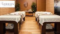 Bah�elievler Gorrion Hotel �stanbul Harem SPA'da Masaj ve Islak Alan Kullan�m� 79 TL'den Ba�l�yor!