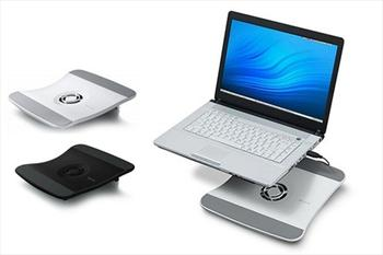 Belkin Notebook So�utucu 29,90 TL