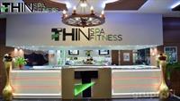 Beylikd�z� Thin Spa Fitness'ta Personal Training ve Aletli Pilates Dersleri 39 TL'den Ba�l�yor!
