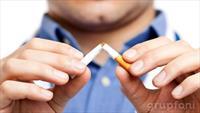 Be�ikta� Vita Terapi Merkezi'nde Uygulanacak Vita Biorezonans Terapi ile Sigaradan Kurtulacaks�n�z!