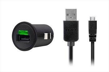 Belkin Micro USB Ara� �arj Cihaz� ve USB Kablo 19,90 TL