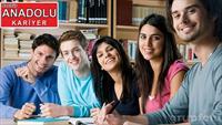 Anadolu Kariyer'de 'Bilinçaltı Kurgulama Sistemi' ile İngilizce Eğitimi ve 100 Saat Konuşma !