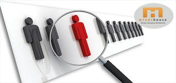 Mindshouse Kariyer'den Ki�iye �zel Cv Hazirlama Ve Online Cv Web Sitesi!