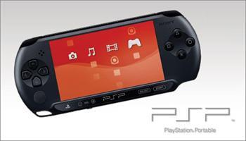 En uygun fiyatla! Oyun, M�zik, Foto�raf, Video ve daha fazlas�... PSP E1004 440 TL yerine %38 grupfoni indirimiyle sadece 275 TL! (T�m T�rkiye'ye...