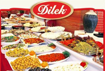 Avc�lar Dilek Pastanesi'nde 101 �e�it A�IK B�FE kahvalt� keyfi 26 TL yerine 19,90 TL!