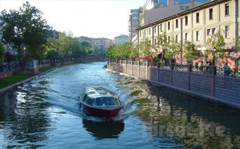 Paytur Turizm'den, 2013 K�lt�r Ba�kenti G�n�birlik ESK��EH�R Turu 90 TL Yerine Sadece 39.90 TL! (Her Cumartesi-Pazar - 8 Haziran kesin Kalk��l�)