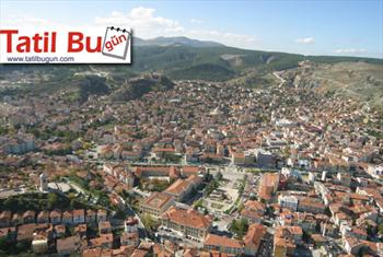Kurban Bayram�nda 4 g�nl�k Bat� Karadeniz & Sinop turu , yar�m pansiyon konaklama, ula��m, �evre gezileri dahil 549 TL yerine 389 TL!
