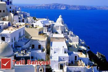 Kurban Bayram�'nda 3 g�nl�k Mistik Yunanistan Turu , konaklama, ula��m, rehberlik dahil 599 TL yerine 299 TL!