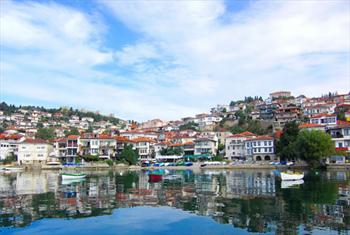 Kurban Bayram�'nda 6 g�nl�k, 4 �lke 10 �ehir Yunanistan-Makedonya-Kosova-Bulgaristan Turu Ula��m ve Konaklama Dahil 900 TL Yerine 399,90 TL!