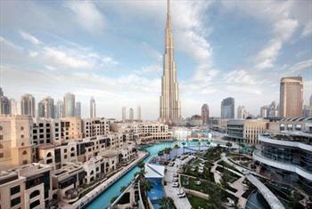 CELO TUR'dan Kurban Bayram�'nda 4 G�nl�k Dubai Turu, Ula��m, Rehberlik, Konaklama, �ehir Turu Dahil 3.200 TL yerine 1.699 TL! Ekstra �cret yok!