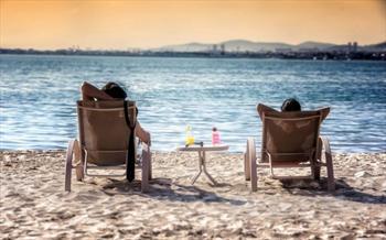 Deniz, Havuz ve Tatil! Bayramo�lu Hegsagone Marine Asia Otel'de Konsept Odalarda 2 ki�i 1 Gece Kahvalt� Dahil Konaklama ve Havuz Kullan�m F�rsat� 149...