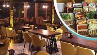 Avc�lar Mazer'et Restaurant'ta Deniz Manzaras�na Kar�� Serpme Kahvalt� Keyfi Ya�ay�n !
