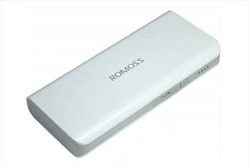 Romoss 10400 Power Bank Harici �arj Bataryas� �CRETS�Z Kargo �mkan�yla 159,90 TL Yerine 89,90 TL!