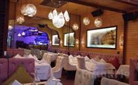 Sirkeci Constantine's Ark Restaurant'ta Sınırsız Çay Eşliğinde Kahvaltı Keyfi Sadece 14.90 TL!