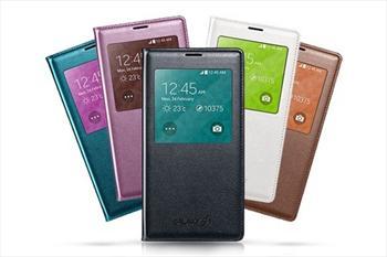 Samsung Uyku Modlu K�l�flar 15,90 TL