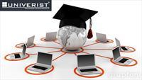 Univerist� Education Company'da Online E�itimler 19,90 TL'den Ba�layan fiyatlarla!