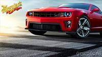 Bah�elievler Auto Speed'de Meguiar's �r�nleri Kalitesiyle 7 Farkl� Ara� Bak�m Paketi !