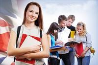 Beylikd�z� Esenkent Talk English Language Academy'den 30 veya 50 Saatlik YDS, Proficiency ve Genel �ngilizce Kurs Se�enekleri 119 TL'den Ba�layan...