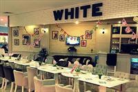 White Club Do�um G�n� Parti Organizasyonu Palmiye AVM'de 599 TL