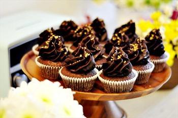 Yirmid�rt Pasta At�lyesi'nde Cupcake, Dekoratif Kurabiye ya da Ekmek Yap�m Kursu 49 TL