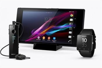 16 GB Sony Xperia Z Ultra Cep Telefonu 1449 TL