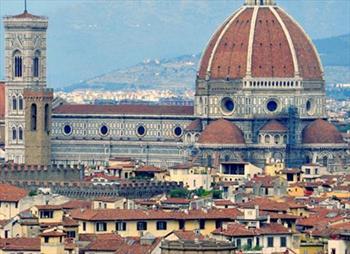 Celo Tur'dan 4 g�nl�k Sicilya veya Venedik Turlar� konaklama,ula��m,rehberlik dahil 2500 TL yerine 950 TL! EKSTRA �CRETS�Z!
