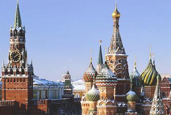 CELO TUR'dan Bayram'da V�ZES�Z Aeroflot ile ula��m , �evre gezileri dahil 6 g�nl�k St. Petersburg ve Moskova Turu 3500 TL yerine 2.100 TL! EKSTRA...