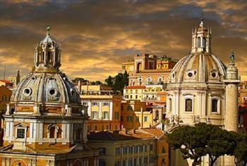 �talya-Roma-Venedik-Floransa konaklamal�, 6 G�n, ula��m, rehberlik, panoramik �ehir turu dahil Klasik �talya 2700 TL yerine 1.500 TL! EKSTRA �CRET...