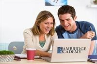 Cambridge Academy'den 6 Ayl�k Online �ngilizce Dil E�itimi 39 TL-12, 18 ve 36 Ay E�itim Se�enekleriyle