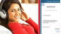 Lisan Eğitim'de Bilinçaltı NLP Sistemi İle İstediğiniz Yabancı Dili Öğreneceksiniz!