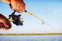 Fishing Rod �antal� 41 Par�a Olta Tak�m� 29,90 TL