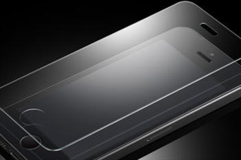Samsung, HTC, iPhone, LG ve Sony Telefonlar i�in Cam Ekran Koruyucu Film 19,90 TL