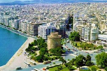 Kurban Bayram� da dahil 4 g�n 3 gece konaklamal� 'Yunanistan - Makedonya - Bulgaristan Turu' 359 TL!