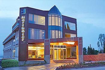 Bayramo�lu NorthStar Resort'ta 2 Ki�ilik Konaklama, Kahvalt�, Fitness, �kramlar ve Dar�ca Hayvanat Bah�esi'nde %50 �ndirim 129 TL