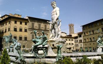 Alibaba Tur'dan Pegasus Havayollar� ile 7 Gece Konaklamal� Klasik �talya (Milano + Venedik + Floransa + Roma) Turu 1299 TL Yerine 799 TL! (Kurban...