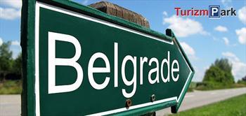 3 Gece 4 G�n Belgrad Turu! (Vizesiz)