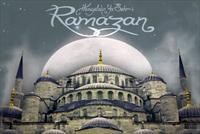 Tur D�nyas�'ndan Ramazan Ay� Boyunca Her G�n Hareketli �stanbul Camii ve T�rbeler Turu Ki�i Ba�� 39.90 TL!