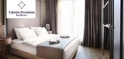 Taksim premium hotel 39 de 2 ki i s it konaklamasi f rsaton for Taksim premium hotel