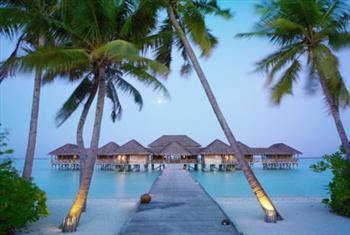 CELO TUR'dan Emirates Havayollar� ile Ula��m,Konaklama,Transferler Dahil 9 G�nl�k Maldivler Turu 6800 TL Yerine 5.100 TL! EKSTRA �CRET YOK!