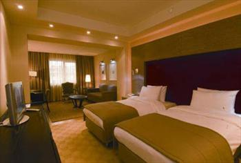A�ao�lu My City Hotel'de 2 ki�i 1 gece oda kahvalt� dahil konaklama 250 TL yerine 169 TL!