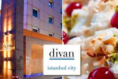 Gayrettepe divan istanbul city 39 de geleneksel osmanl for Divan gayrettepe
