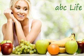 Erenk�y ABC Life'ta 860 g�day� kapsayan besin intolerans testi 89 TL'den ba�layan fiyatlarla!
