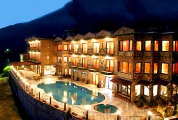 Kazda�lar�n� Ci�erlerimize �ekmeye gidelim! Alt�noluk Papazl�khan Butik Hotel'de kahvalt� dahil �ift ki�ilik 1 gece konaklama keyfi 159 TL'den...