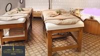 Fatih Legacy Ottoman Hotel Viento Spa'da Masaj Keyfi ve Spa Kullanımı!