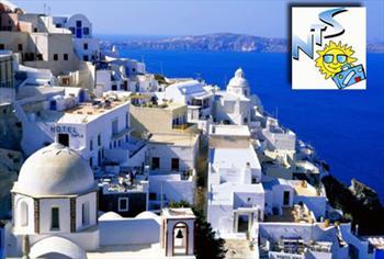 Ne�eli Tur'dan Ocean Majesty Cruise Gemisi ile 4 Gece 5 G�n Yunan Adalar� Mavi Turu 1,750 TL Yerine 1,290 TL!