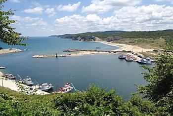Karadeniz'in Trakya'daki incisine gidiyoruz! G�n�birlik ��neada, Dupnisa Ma�aras�, Limank�y Turu , ula��m, �evre gezileri,kahvalt� paketi dahil 159...