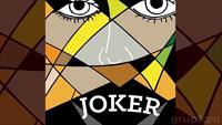 Ceren Mertadam'ın Kaleme Aldığı Joker Oyunu Bo Sahne'de!
